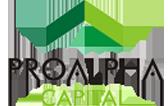 ProAlpha Capital